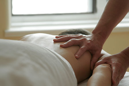 sport massage stockholm massage skanstull